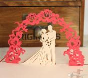 3d-handmade-card-greeting-cards