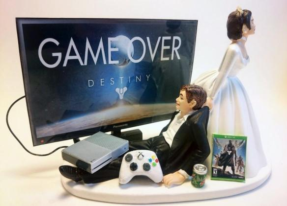 game-over-cake